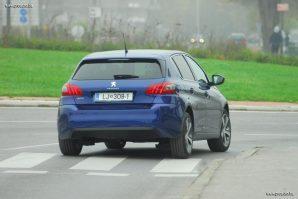 test-peugeot-308-fl-allure-16-bluehdi-120-euro6-bvm6-stop-start-2017-proauto-46