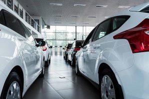 U oktobru povećan broj novoregistrovanih automobila u EU za 5,9%