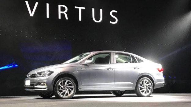 volkswagen-virtus-vw-polo-sedan-2017-proauto-01