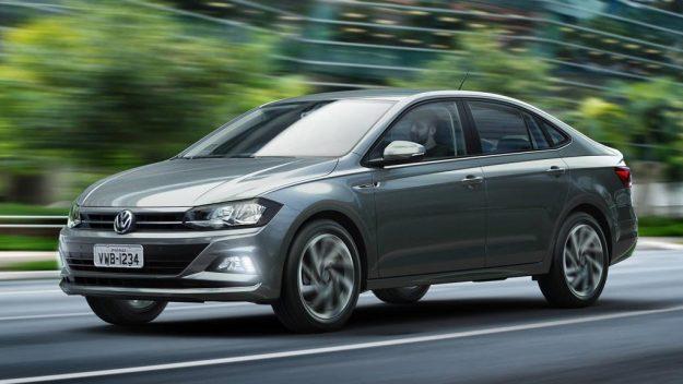 volkswagen-virtus-vw-polo-sedan-2017-proauto-10
