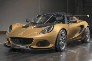 Lotus će (ponovo) biti konkurencija Ferrariju