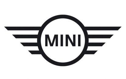 Mini predstavio novi logo [Video]