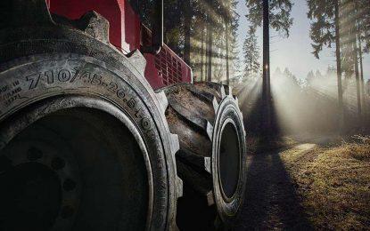 Zbog veće potražnje, Nokian investira i povećava proizvodnju guma za teška vozila