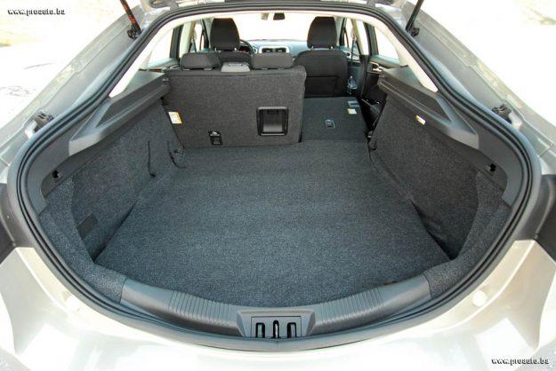 test-ford-mondeo-trend-20-tdci-fwd-m6-150ks-2017-proauto-17