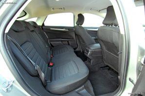 test-ford-mondeo-trend-20-tdci-fwd-m6-150ks-2017-proauto-20