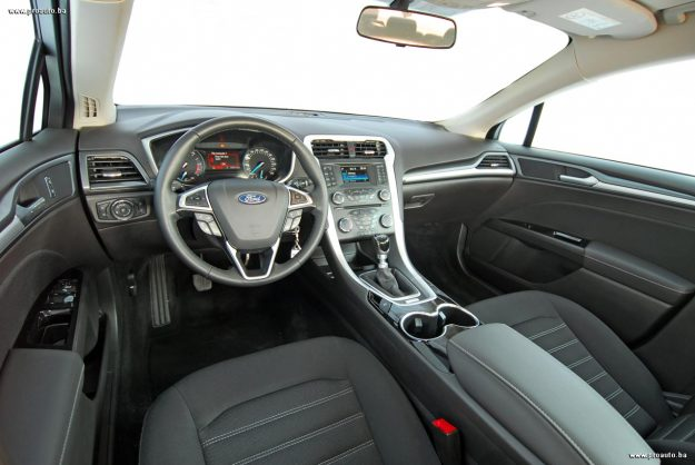 test-ford-mondeo-trend-20-tdci-fwd-m6-150ks-2017-proauto-31