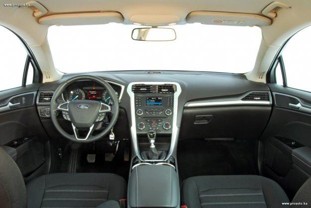 test-ford-mondeo-trend-20-tdci-fwd-m6-150ks-2017-proauto-32