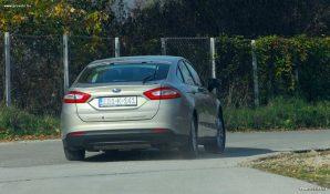 test-ford-mondeo-trend-20-tdci-fwd-m6-150ks-2017-proauto-34