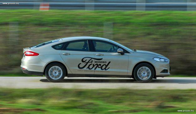 test-ford-mondeo-trend-20-tdci-fwd-m6-150ks-2017-proauto-41