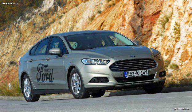 test-ford-mondeo-trend-20-tdci-fwd-m6-150ks-2017-proauto-47