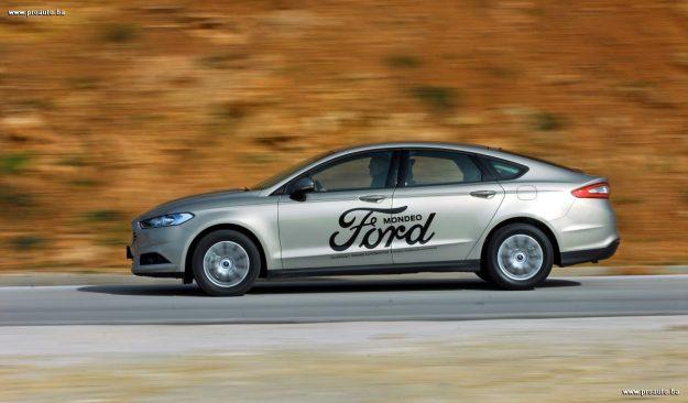 test-ford-mondeo-trend-20-tdci-fwd-m6-150ks-2017-proauto-51