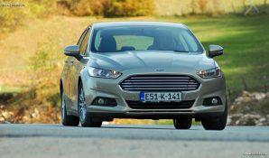 test-ford-mondeo-trend-20-tdci-fwd-m6-150ks-2017-proauto-53