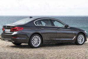 BMW Group osim povećanja prodaje u novembru ostvario i najbolji novembarski prodajni rezultat u historiji kompanije