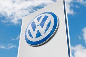 Sa isporučenih 594.300 vozila u novembru, Volkswagen postavio novi, vlastiti, rekordni prodajni rezultat