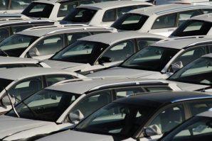 Prodaja novih automobila u novembru na tržištu EU povećana za 5,9%