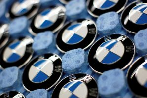 BMW – najprodavaniji luksuzni brend u Kini