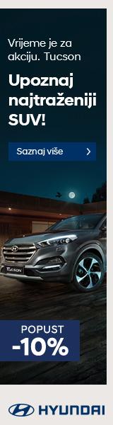 baner-160x600-px-hyundai-auto-bh-2018-01-30-hyundai-tucson-specijalna-ponuda.jpg