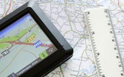 Bosch i Continental ulažu u digitalno mapiranje