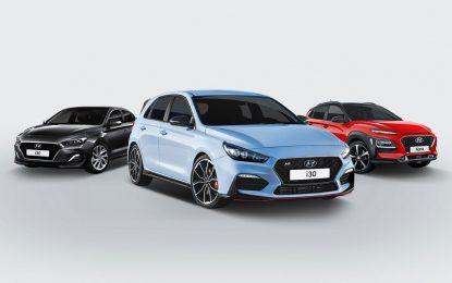 Hyundai Motor već treću godinu zaredom postiže rekordne prodajne rezultate u Evropi