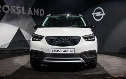 Radi rezanja troškova, Opel ove godine neće izlagati na sajmu automobila u Ženevi