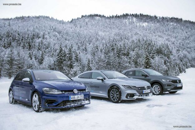 volkswagen-driving-experience-winter-trainings-austria-2018-proauto-02