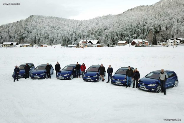 volkswagen-driving-experience-winter-trainings-austria-2018-proauto-03