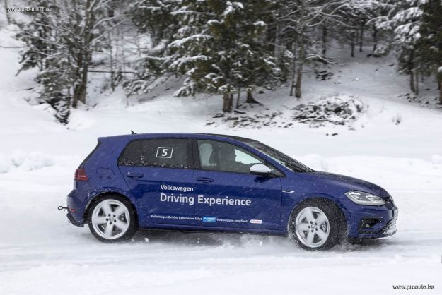 volkswagen-driving-experience-winter-trainings-austria-2018-proauto-14