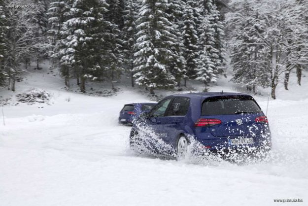 volkswagen-driving-experience-winter-trainings-austria-2018-proauto-15