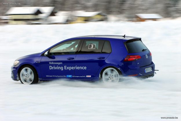 volkswagen-driving-experience-winter-trainings-austria-2018-proauto-16