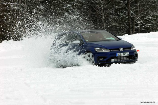 volkswagen-driving-experience-winter-trainings-austria-2018-proauto-17