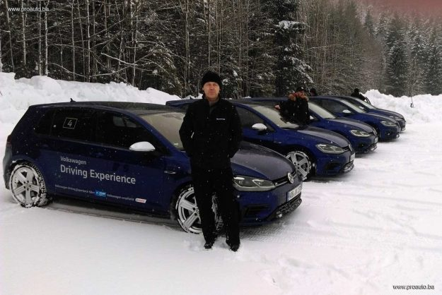 volkswagen-driving-experience-winter-trainings-austria-2018-proauto-18
