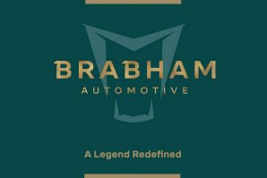 Nova automobilska kompanija – Brabham Automotive – Sa bogatim iskustvom iz automobilskih takmičenja