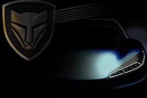 Kineski LvChi Auto će u Ženevi predstaviti električni superautomobil Venere sa 992 KS