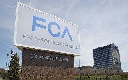 Nakon nekoliko brendova koji su najavili smanjenje ili potpuno izbacivanje dizelskih motora iz svojih ponuda, i FCA se odlučuje na sličan korak