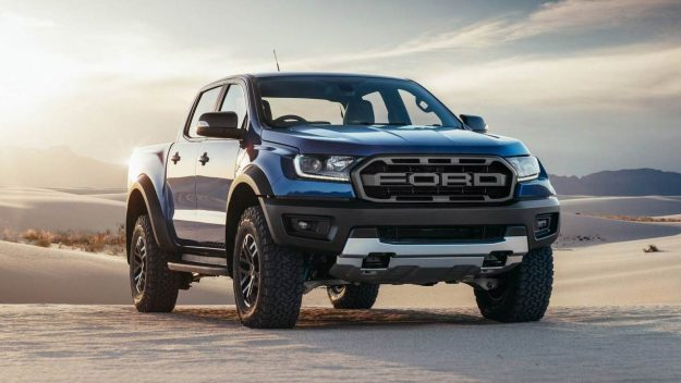 ford-ranger-raptor-pick-up-2018-proauto-02