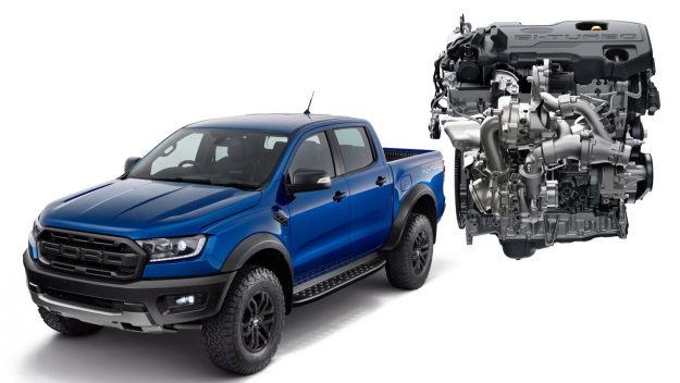 ford-ranger-raptor-pick-up-2018-proauto-06