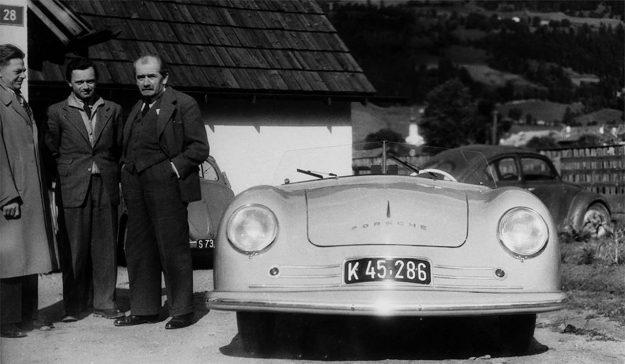jubilej-70-godina-sportskih-automobila-porsche-2018-proauto-02