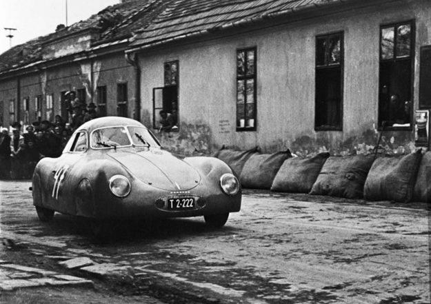 jubilej-70-godina-sportskih-automobila-porsche-2018-proauto-07