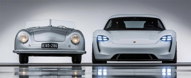 jubilej-70-godina-sportskih-automobila-porsche-2018-proauto-08