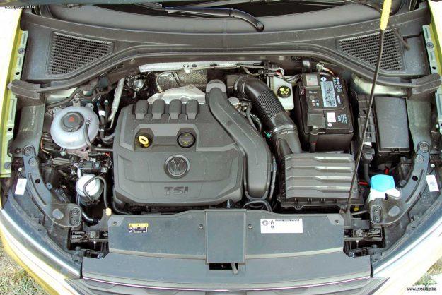 test-volkswagen-t-roc-style-15-tsi-act-m6-150-2018-proauto-03