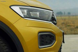 test-volkswagen-t-roc-style-15-tsi-act-m6-150-2018-proauto-47