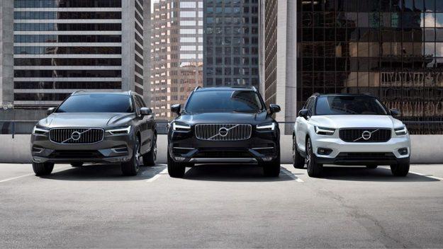 volvo-cars-complete-suv-line-up-xc60-xc90-xc40-2018-proauto