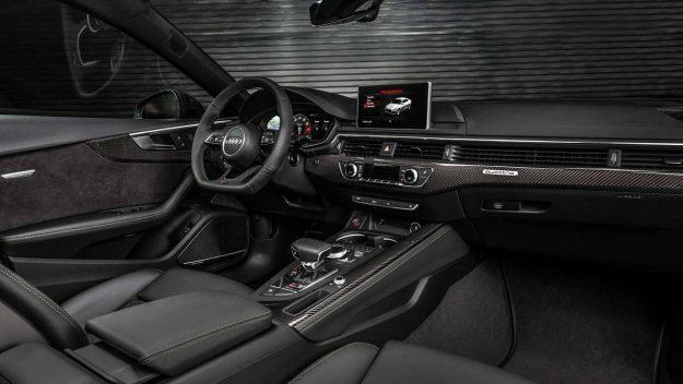 audi-rs5-sportback-2018-proauto-11