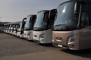 """Povodom 30 godina postojanja, VDL Bus & Coach u Bürenu kreće sa manifestacijom """"Otvoreni dani"""""""
