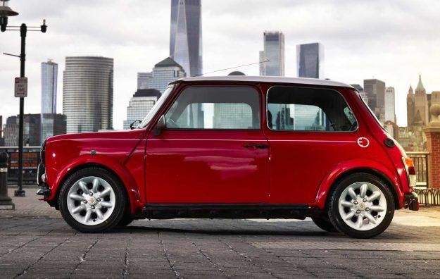 classic-mini-electric-2018-proauto-03