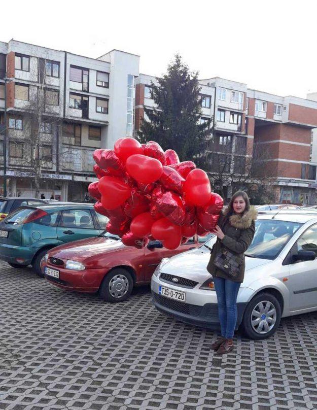 ford-servisna-akcija-vasem-fordu-takodjer-treba-malo-ljubavi-2018-proauto-02