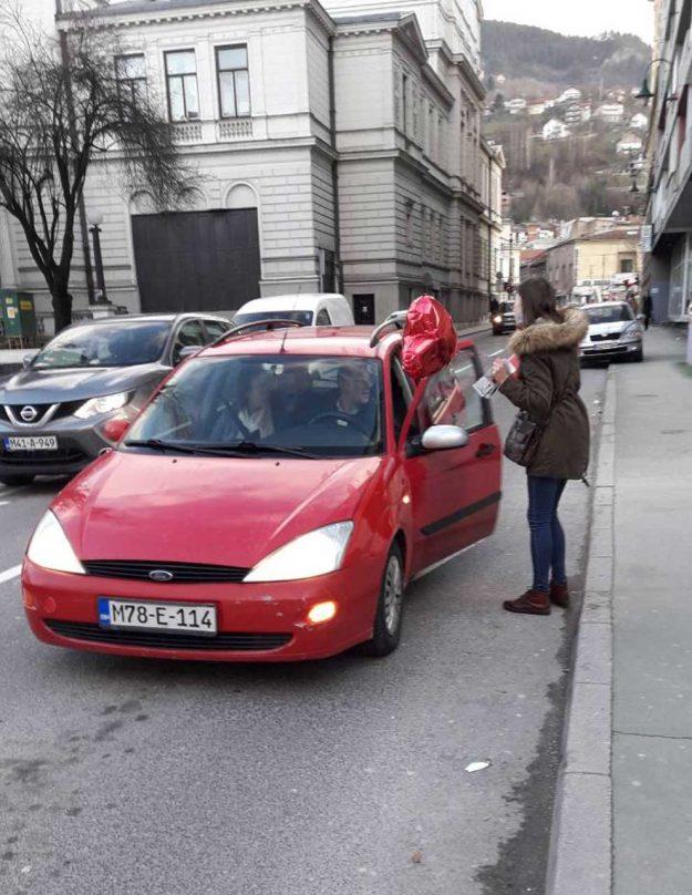 ford-servisna-akcija-vasem-fordu-takodjer-treba-malo-ljubavi-2018-proauto-04