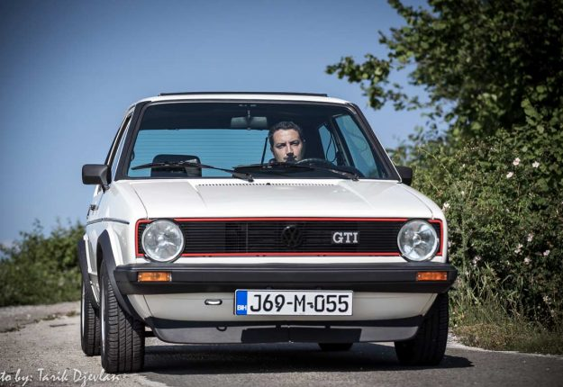 golf-story-sa-02-em-volkswagen-golf-1-gti-sprint-2018-proauto-56