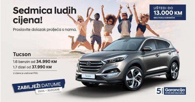 hyundai-auto-bh-proljetna-prodajna-akcija-sedmica-ludih-cijena-2018-proauto-02
