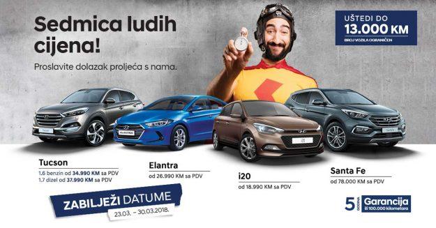 hyundai-auto-bh-proljetna-prodajna-akcija-sedmica-ludih-cijena-2018-proauto-03